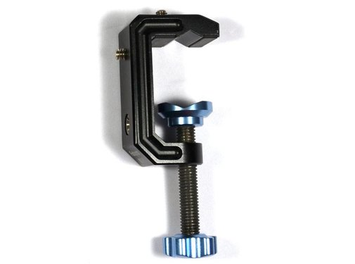 iStabilizer Clamp