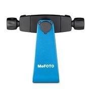 MeFoto MeFoto SIDEKICK360