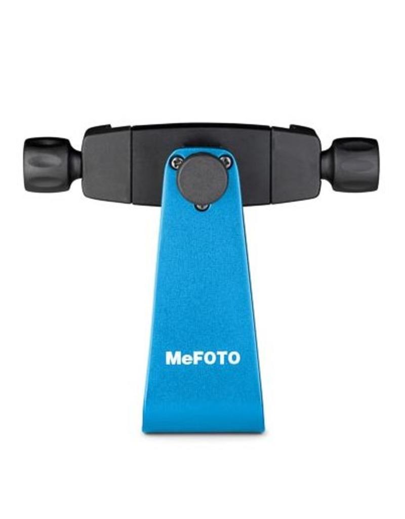 MeFoto MeFoto SIDEKICK360 (van 58 tot 73 mm)