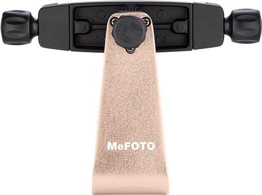 MeFoto MeFoto SIDEKICK360 Plus