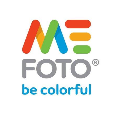 MeFoto