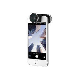 olloclip olloclip 4 in 1 lens voor iPhone SE