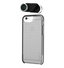 olloclip olloclip bundel iPhone 6/6s plus