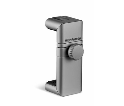 Manfrotto Manfrotto handle for smartphone