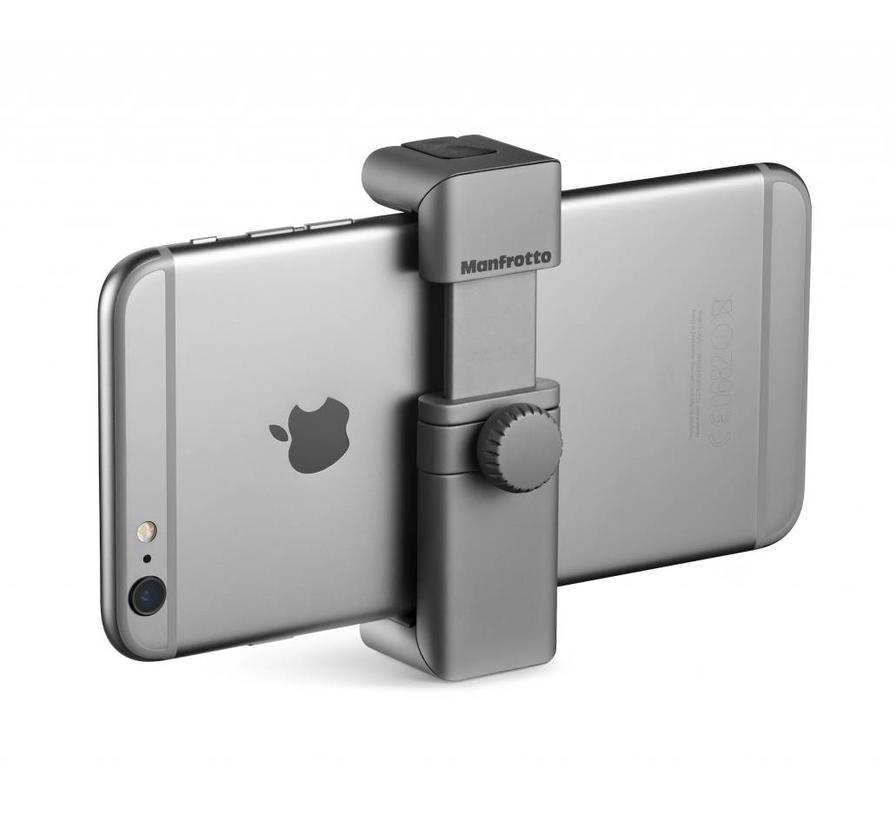 TwistGrip smartphone mount (58 - 82 mm)