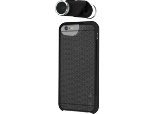 olloclip olloclip bundle for iPhone 6/6s and 6/6s plus