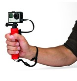 Joby Joby Action Battery Grip