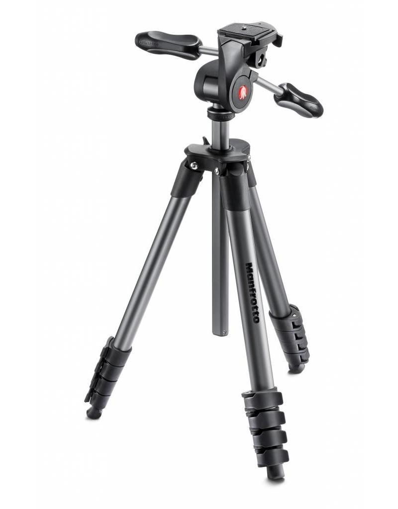 Manfrotto Manfrotto Compact Advanced