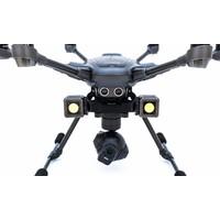 Drone lights