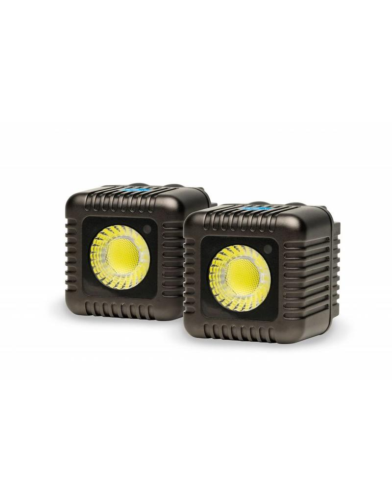 Lume Cube Lume cube (Double Cube)