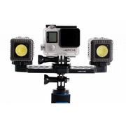 Lume Cube LumeCube GoPro Kit