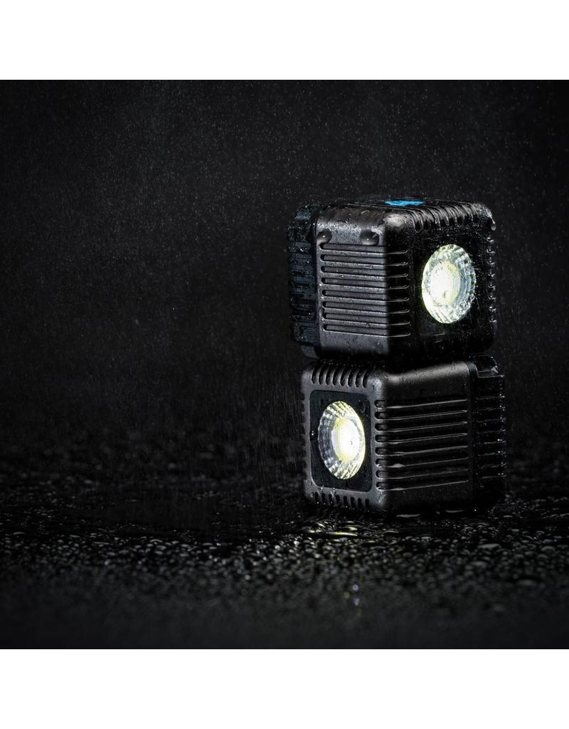 Lume Cube Lume cube (Single Cube)