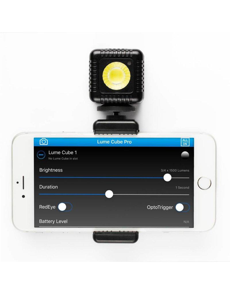Lume Cube LumeCube Smartphone Mount