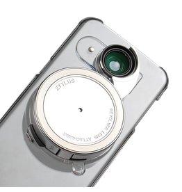 Ztylus Ztylus 4 in 1 camera kit voor Samsung Galaxy S7