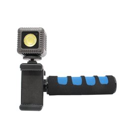 Lume Cube LumeCube Smartphone Video Mount & Handle