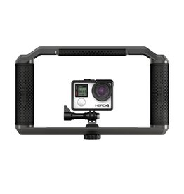 GoPole Triad Grip GoPro Mount