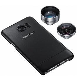 Samsung Lens Cover Galaxy Note 7