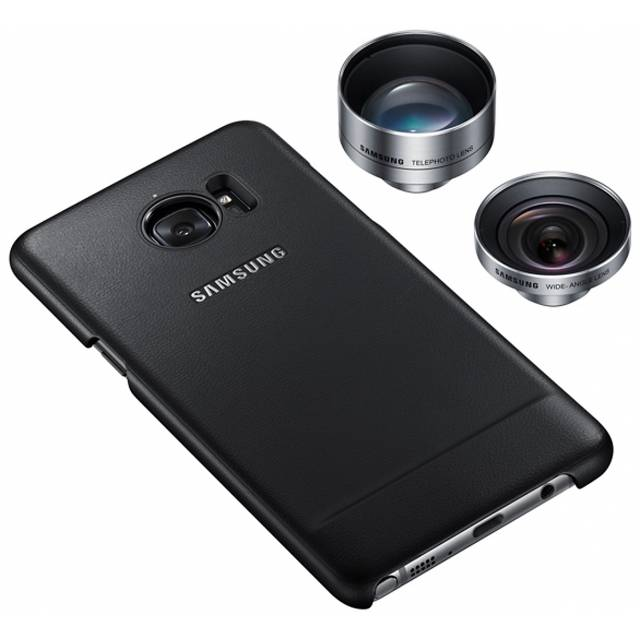 Samsung Lens Cover Galaxy Note 7 Samsung Note 7