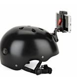 Joby Joby GripTight POV Kit met BlueTooth Remote