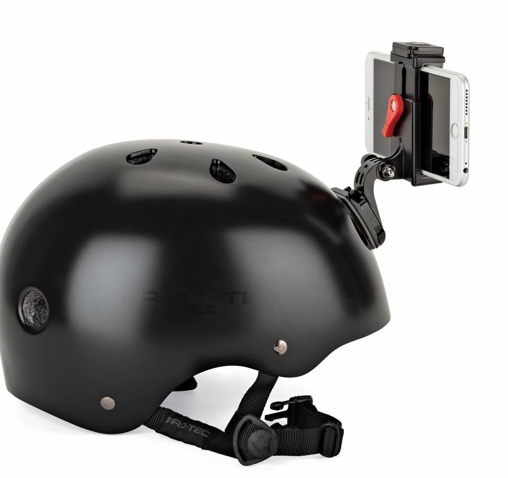 Joby Joby GripTight POV Kit with BlueTooth Remote