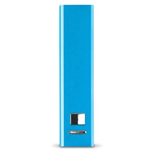 Pixigo relatiegeschenken Powerbank 2200mAh (Bedrukt)