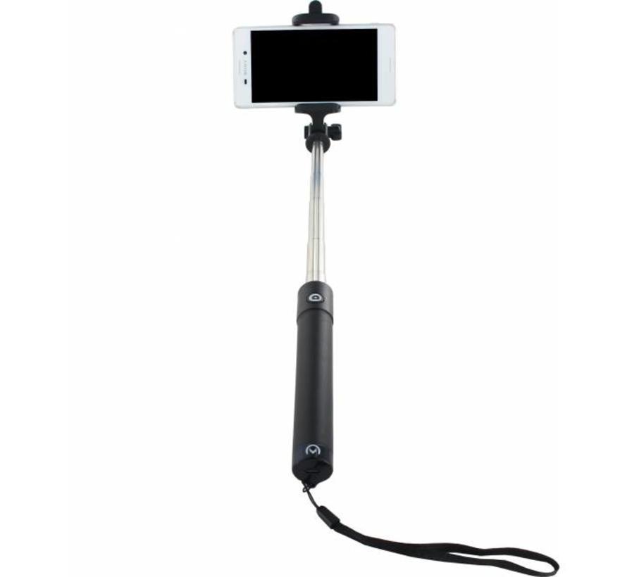Mobilize Bluetooth Selfie Stick