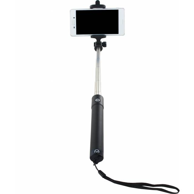 Mobilize Mobilize Bluetooth Selfie Stick