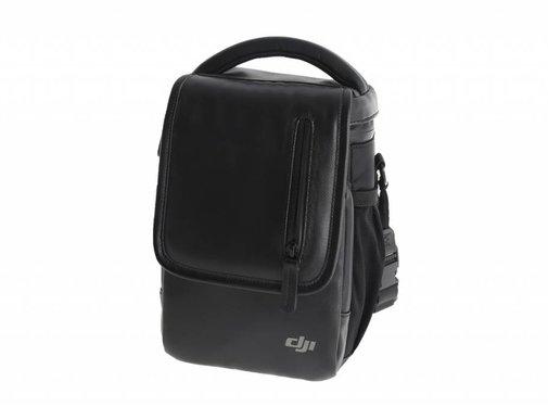 DJI DJI Mavic Shoulder Bag Upright - Part 30
