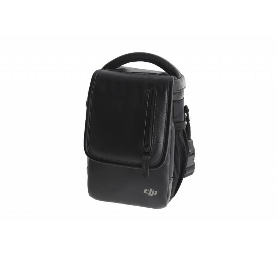 DJI Mavic Shoulder Bag Upright - Part 30