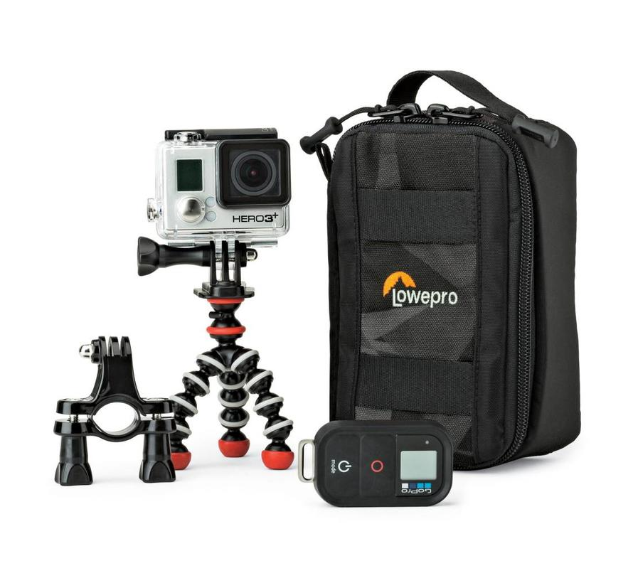 Lowepro ViewPoint CS 40