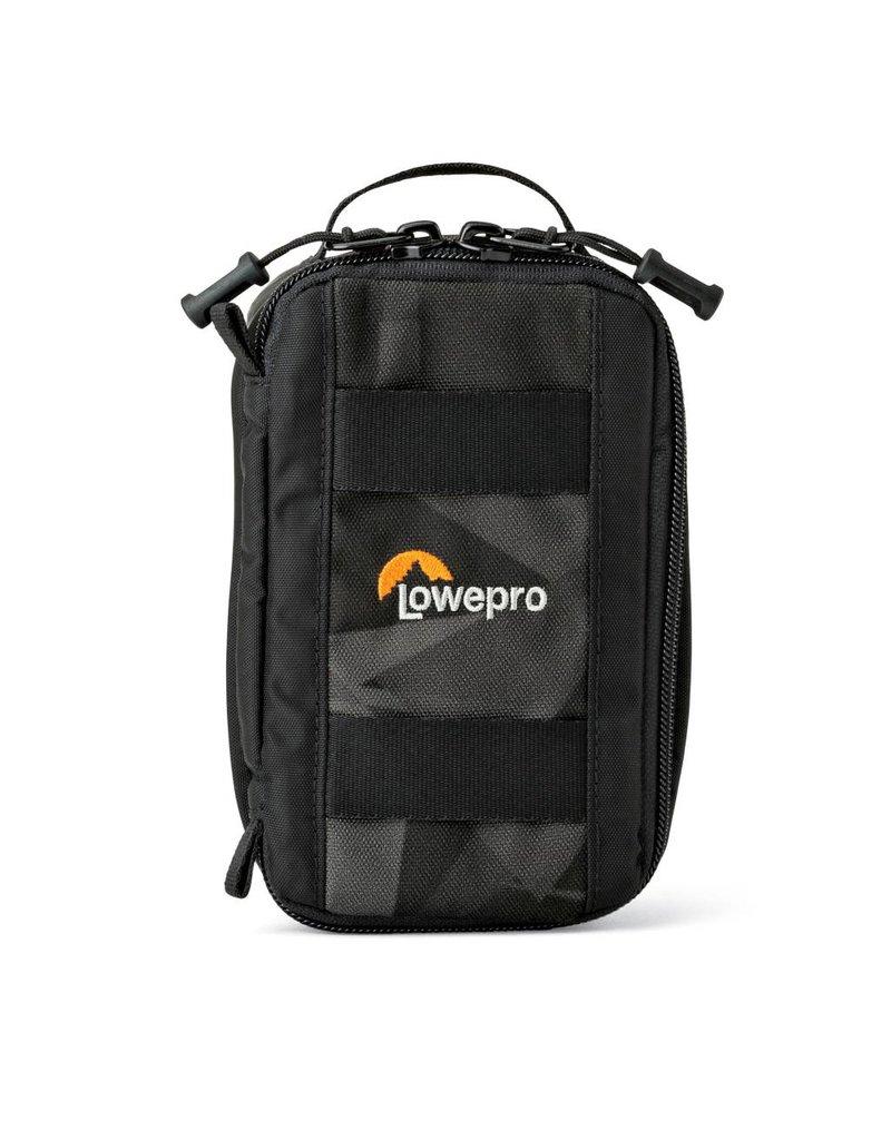 Lowepro Lowepro ViewPoint CS40 Action Cam Tas