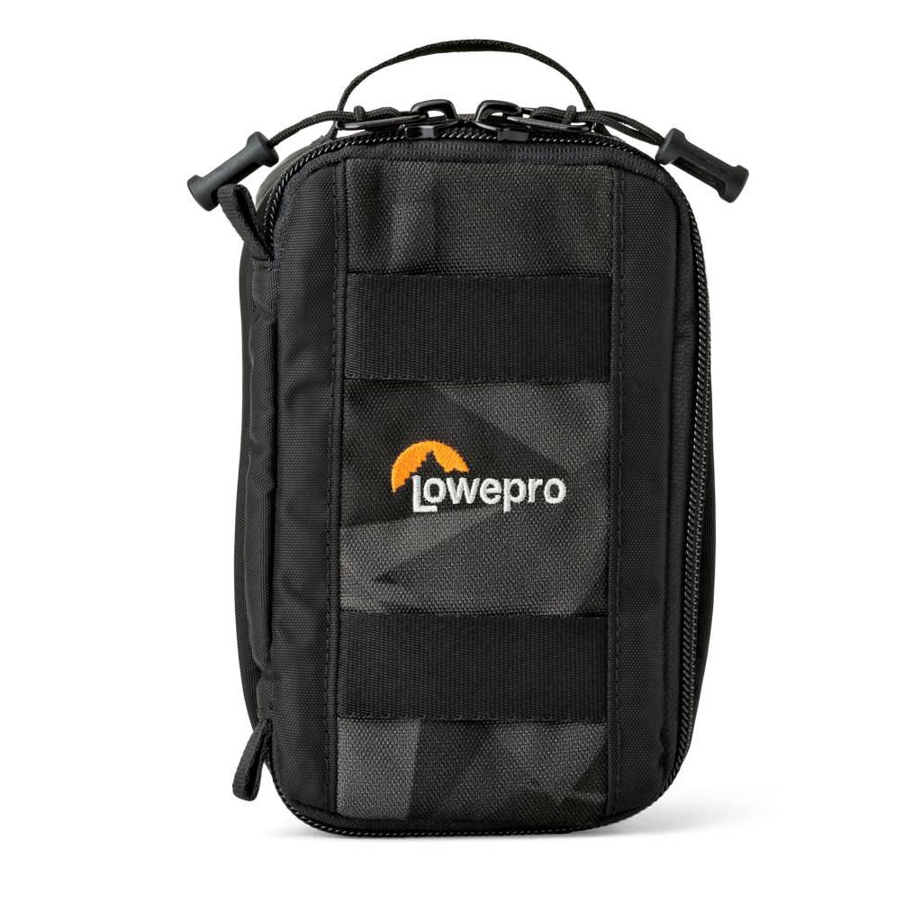 Lowepro Lowepro ViewPoint CS 40