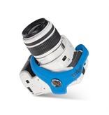 Miggo Miggo Splat Flexible Tripod for SLR Cameras