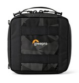 Lowepro Lowepro ViewPoint CS 60