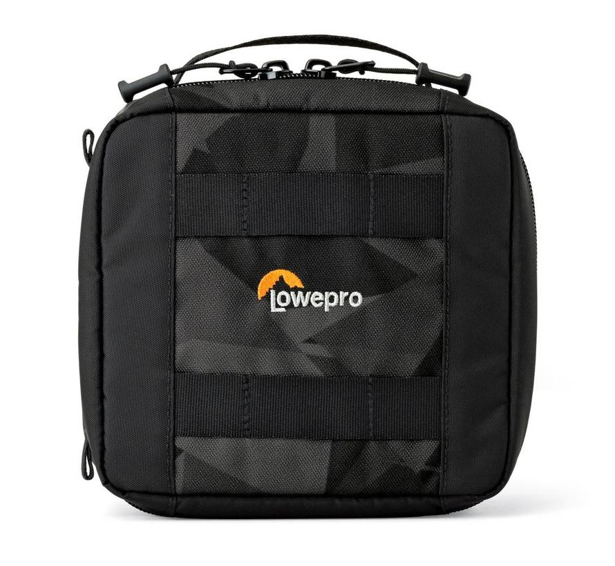 Lowepro ViewPoint CS 60