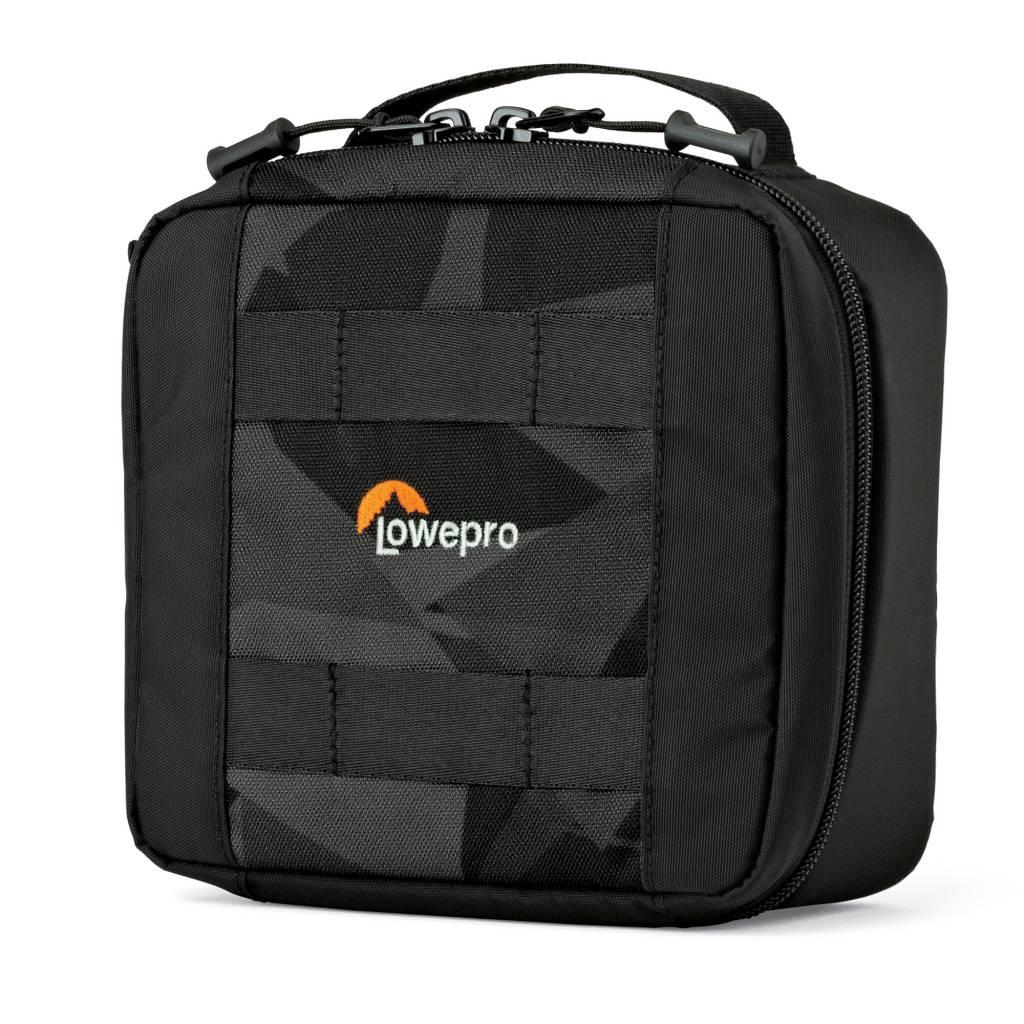 Lowepro Lowepro ViewPoint CS 60