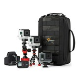 Lowepro Lowepro ViewPoint CS 80
