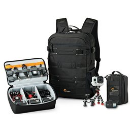 Lowepro Lowepro ViewPoint BP 250 AW