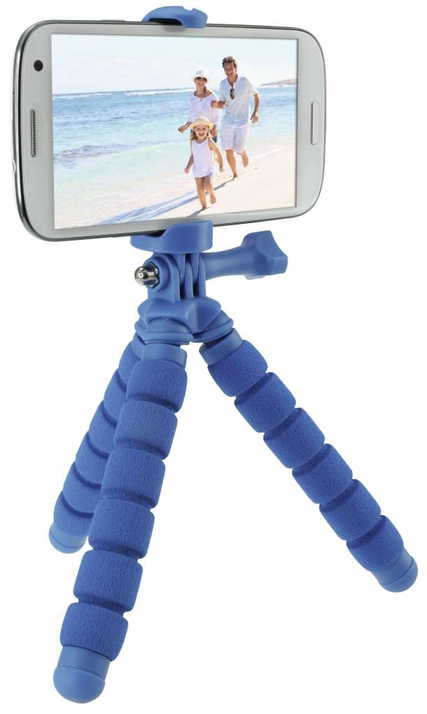 Rollei Rollei Monkeypod mini (56 to 84 mm)