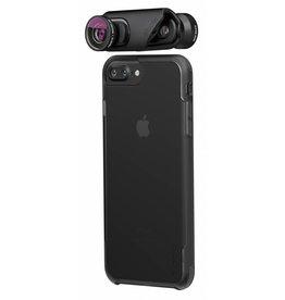 olloclip OLLOCASE voor iPhone 7 plus