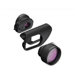 olloclip olloclip voor iPhone 7/7 plus Active lens set