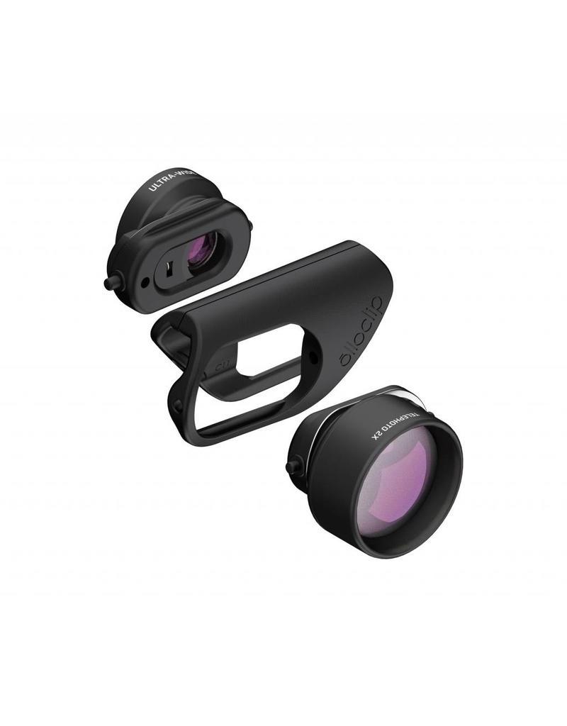 olloclip olloclip for iPhone 7/7 plus Active lens set