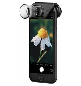 olloclip olloclip voor iPhone 7/7 plus Macro pro lens set