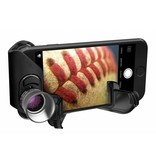 olloclip olloclip voor iPhone 7/7 plus Macro pro lens set