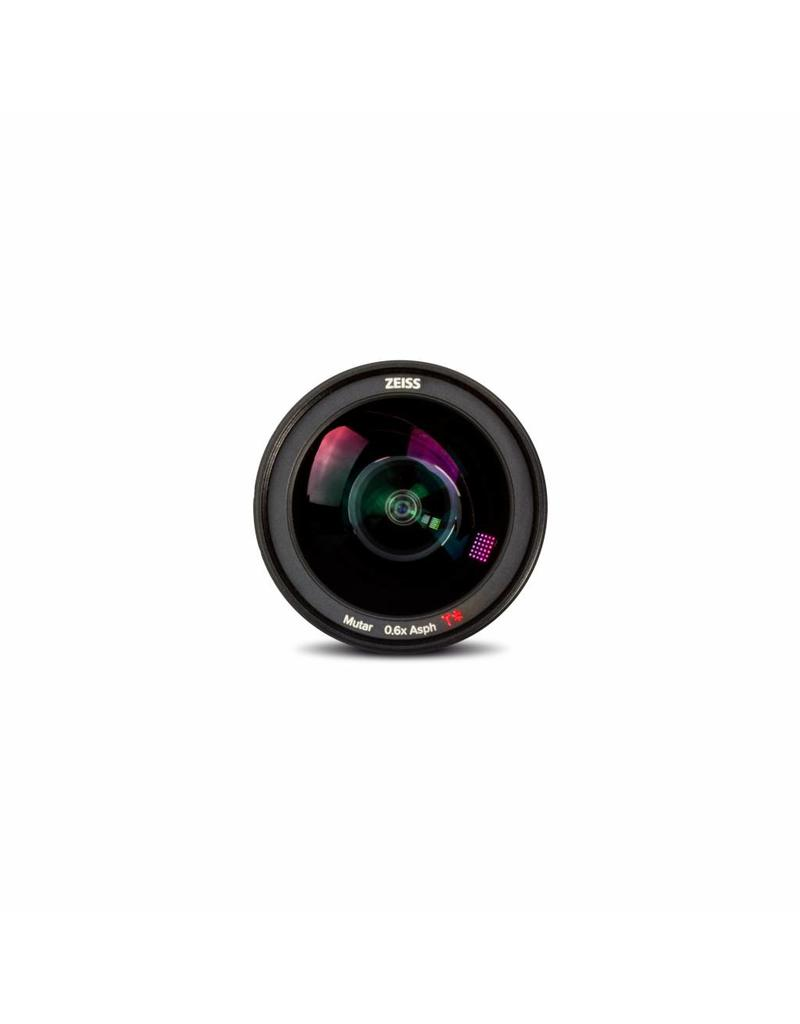 Exolens Exolens Pro with Zeiss wide angle lens (Lens only)