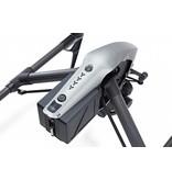 DJI DJI Inspire 2 drone