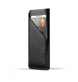 Wallet sleeve iPhone 7
