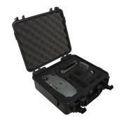 PolarPro Polar Pro DJI Mavic Hard Case