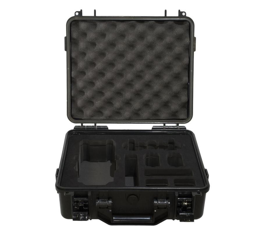 Polar Pro DJI Mavic Hard Case