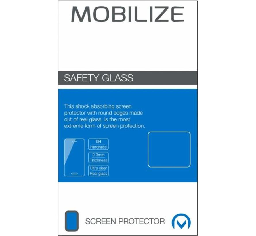 Mobilize Safety Glass Screen Protector Apple iPhone 7